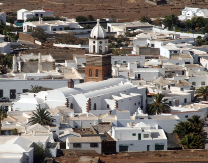 Index of imagenes paginas for Oficina turismo lanzarote